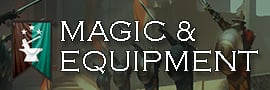 magic-equipment-dragon-age-inquisition-wiki-guide