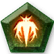 master_demon-slaying_rune_icon.png