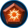 master_fire_rune_icon.png