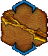 masterwork_dual-blade_schematic_icon_small.png