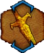 masterwork_greatsword_Schematic_Icon.png