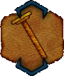 masterwork_greatsword_grip_schematic_icon.png