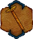 masterwork_greatsword_grip_schematic_icon_small.png