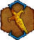masterwork_greatsword_schematic_icon_small.png