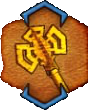 masterwork_mace_Schematic_Icon.png
