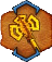 masterwork_mace_schematic_icon_small.png