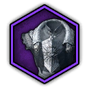 masterwork_medium_armor_icon.png