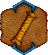 masterwork_one-handed_haft1_schematic_icon_small.png