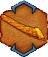 masterwork_one-handed_haft_schematic_icon_small.png
