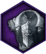 masterwork_scout_armor_icon.png