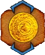 masterwork_shield_Schematic_Icon.png
