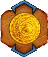 masterwork_shield_schematic_icon_small.png