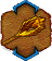 masterwork_staff_Schematic_icon_small.png