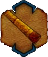 masterwork_two-handed_haft_schematic_icon_small.png