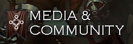 media-communityt-dragon-age-inquisition-wiki-guide