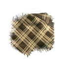 plaidweave_icon.png
