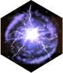 pure_lightning_essence_icon.png