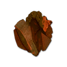 pyrophite_icon.png