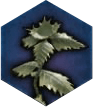 rashvine_nettle_icon.png