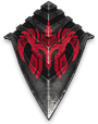 reaver-warrior_abilities_dragon_age_inquisition_wiki