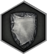 reinforced_shield_icon.png