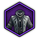 robes_of_the_high_keeper_icon.png