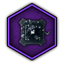 shield_of_the_anointed_Icon.png