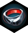 Items Dragon Age 3 Wiki