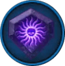 spirit_rune_icon.png