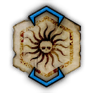 spirit_rune_schematic_icon.png