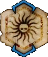 spirit_rune_schematic_icon_small.png