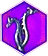 staff_of_corruption_icon_small.png