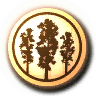 the_arbor_wilds_icon.png