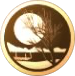 the_fallow_mire_icon.png