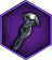 tyrddas_staff_icon_small.png