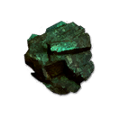 veridium_icon.png