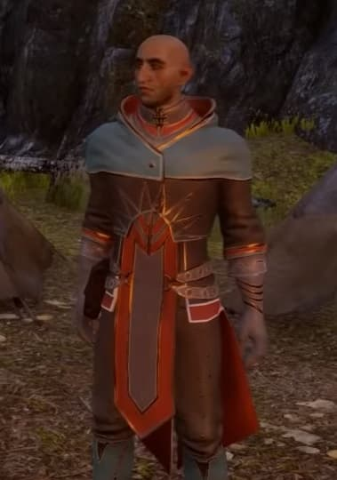 viuus_anaxas_necromancer_trainer_specializations_dragon_age_inquisition_wiki_guide