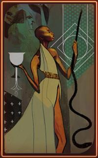 https://dragonageinquisition.wiki.fextralife.com/file/Dragon-Age-3/vivienne_card_regular.jpg