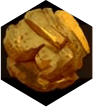 Vocanic_Aurum_icon.png