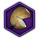 wedge_of_destiny_Icon.png