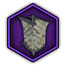 wintersbreath_Icon.png
