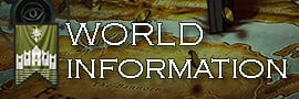 world-information-dragon-age-inquisition-wiki-guide