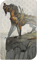 wyvern_enemy_common_foes_dragon_age_inquisition_guide_wiki
