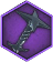 yavanalis_icon_small.png